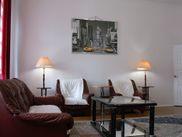 Купить трёхкомнатную квартиру по адресу Москва, Студенческая улица, дом 31