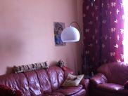 Купить двухкомнатную квартиру по адресу Москва, Филевский бульвар, дом 35