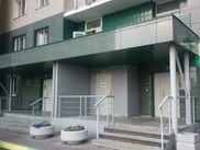 Купить двухкомнатную квартиру по адресу Новосибирская область, г. Новосибирск, Овражная, дом 12