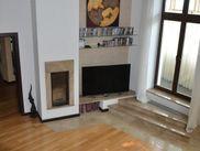 Купить двухкомнатную квартиру по адресу Москва, Краснопрудная улица, дом 1