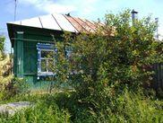 Купить коттедж или дом по адресу Москва, п. Роговское, д. Бунчиха, дом 6