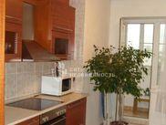 Купить однокомнатную квартиру по адресу Москва, проспект Мира, дом 188Бк4