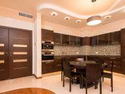 Купить трёхкомнатную квартиру по адресу Москва, Большой Казенный переулок, дом 1/2С1