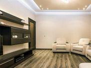 Купить двухкомнатную квартиру по адресу Москва, Большая Черемушкинская улица, дом 11К3