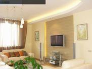 Купить трёхкомнатную квартиру по адресу Москва, Академика Анохина улица, дом 38к3
