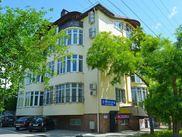 Купить двухкомнатную квартиру по адресу Крым, г. Евпатория, Некрасова, дом 40А
