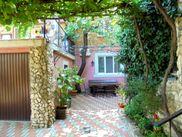 Снять коттедж или дом по адресу Крым, г. Феодосия, Военноморской, дом 9