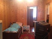 Снять коттедж или дом по адресу Московская область, Солнечногорский р-н, дом 7