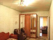 Купить трёхкомнатную квартиру по адресу Московская область, Егорьевский р-н, п. Павлова, дом 6