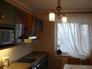 Купить двухкомнатную квартиру по адресу Москва, Мосфильмовская улица, дом 39