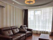 Купить двухкомнатную квартиру по адресу Москва, 4-я Тверская-Ямская улица, дом 7