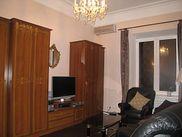 Купить двухкомнатную квартиру по адресу Москва, Большая Академическая улица, дом 67