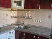 Купить двухкомнатную квартиру по адресу Москва, Саморы Машела улица, дом 5