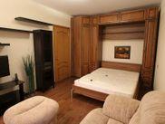 Купить квартиру со свободной планировкой по адресу Санкт-Петербург, Казанская, дом 42