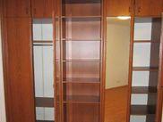 Купить трёхкомнатную квартиру по адресу Москва, Октябрьская улица, дом 36