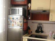 Купить однокомнатную квартиру по адресу Москва, Нагатинская набережная, дом 12К3