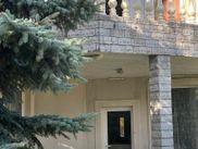 Снять коттедж или дом по адресу Московская область, Мытищинский р-н, д. Сорокино