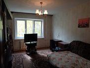 Купить трёхкомнатную квартиру по адресу Саратовская область, г. Саратов, Лесная, дом 2