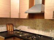 Купить двухкомнатную квартиру по адресу Москва, Шаболовка улица, дом 50