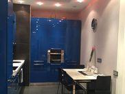 Купить трёхкомнатную квартиру по адресу Москва, Ленинский проспект, дом 20