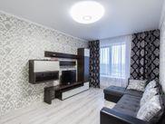 Снять однокомнатную квартиру по адресу Москва, САО, Головинское, дом 10, к. Б