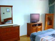 Купить двухкомнатную квартиру по адресу Москва, Ореховый проезд, дом 15
