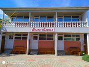Снять комнату по адресу Крым, Черноморский р-н, пгт Черноморское, Чапаева, дом 14