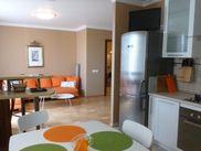 Купить трёхкомнатную квартиру по адресу Москва, Нагорная улица, дом 24