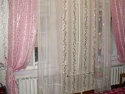 Снять квартиру со свободной планировкой по адресу Санкт-Петербург, Московский, дом 6
