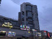 Купить двухкомнатную квартиру по адресу Санкт-Петербург, Выборгское, дом 15