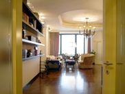 Купить двухкомнатную квартиру по адресу Москва, Сокольнический Вал улица, дом 40