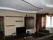 Купить двухкомнатную квартиру по адресу Москва, Каширское шоссе, дом 78К3