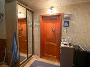 Снять комнату по адресу Москва, ЦАО, Почтовая Б., дом 51-53, стр. 1