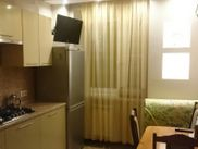 Купить однокомнатную квартиру по адресу Москва, Каширское шоссе, дом 26К1