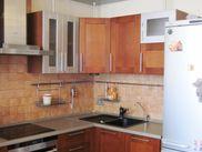Купить двухкомнатную квартиру по адресу Москва, Мичуринский проспект Олимпийская деревня улица, дом 10