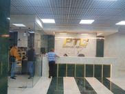 Снять бизнес-центр, офис по адресу Москва, Пришвина, дом 8, к. 2
