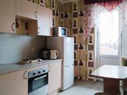 Купить однокомнатную квартиру по адресу Краснодарский край, г. Краснодар, Петра Метальникова, дом 7