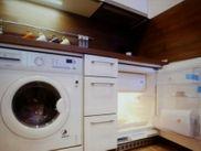 Купить однокомнатную квартиру по адресу Москва, Конаковский проезд, дом 9