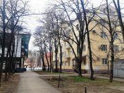 Купить четырёхкомнатную квартиру по адресу Краснодарский край, г. Краснодар, Рашпилевская, дом 132