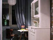 Купить двухкомнатную квартиру по адресу Москва, 1905 года улица, дом 16