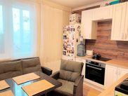 Купить двухкомнатную квартиру по адресу Москва, СВАО, Берёзовая, дом 3