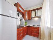Купить двухкомнатную квартиру по адресу Москва, Дубининская улица, дом 65