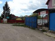 Купить участок по адресу Калининградская область, Зеленоградский р-н, п. Сокольники