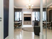 Купить однокомнатную квартиру по адресу Москва, Гарибальди улица, дом 6К1