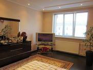 Купить однокомнатную квартиру по адресу Москва, проезд Шокальского, дом 49К1