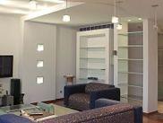 Купить двухкомнатную квартиру по адресу Москва, Измайловский проезд, дом 10к4