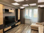Купить трёхкомнатную квартиру по адресу Московская область, Егорьевский р-н, г. Егорьевск, Лейтенанта Шмидта, дом 35