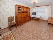 Купить однокомнатную квартиру по адресу Московская область, г. Подольск, Вокзальная, дом 3