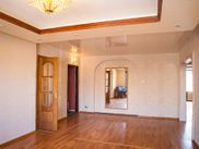Купить трёхкомнатную квартиру по адресу Новосибирская область, г. Новосибирск, Горский, дом 39