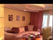 Купить двухкомнатную квартиру по адресу Москва, Самуила Маршака улица, дом 4